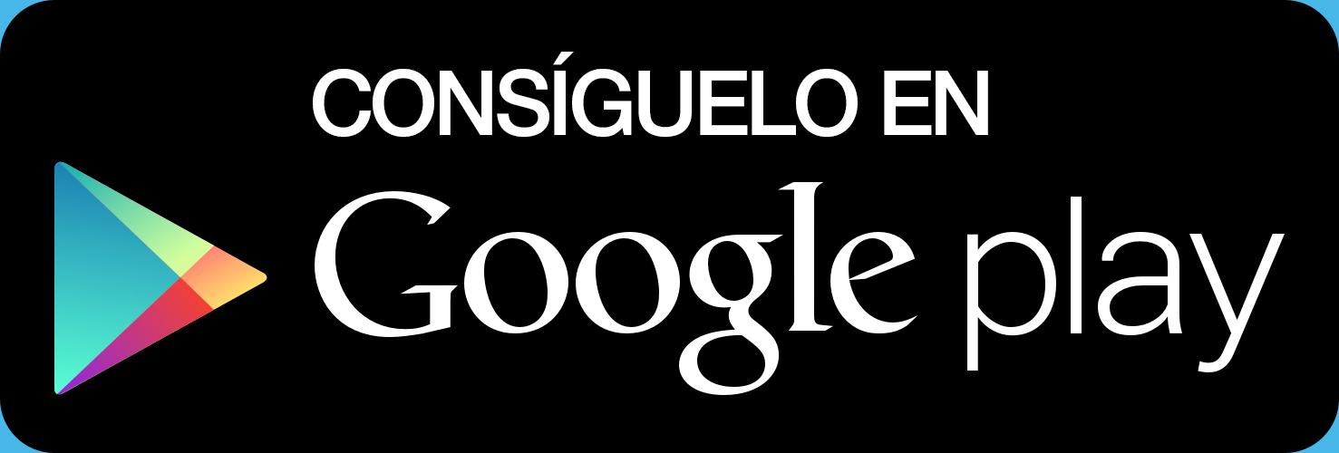 Nuestra app - Emtusa Huelva
